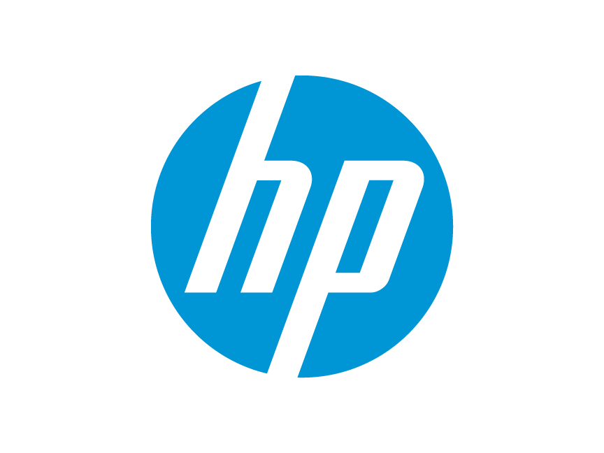 https://www.eb-cloud.com/wp-content/uploads/2020/06/HP_Blue_RGB.png